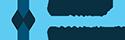 Guthrie Community Credit Union Logo